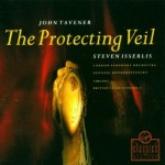 Protecting Veil