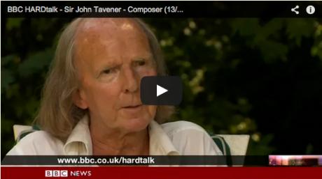 BBC Hardtalk