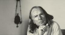 Tavener, 1999